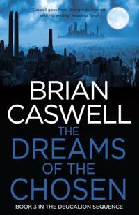 Dreams of the Chosen