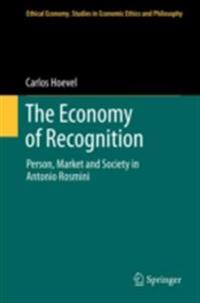 Economy of Recognition