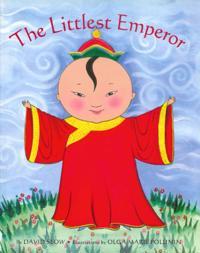 Littlest Emperor
