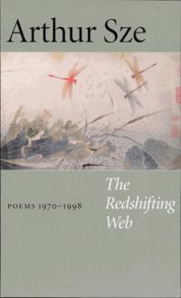 Redshifting Web