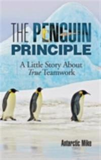 Penguin Principle