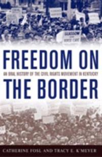 Freedom on the Border