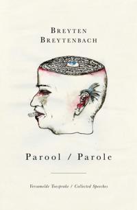 Parool / Parole
