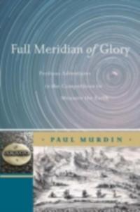 Full Meridian of Glory