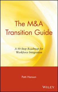 M&A Transition Guide