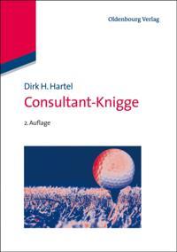 Consultant-Knigge