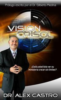 Vision Crisol