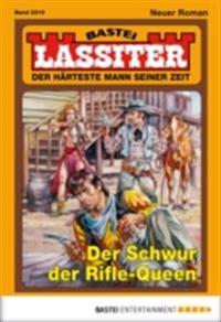 Lassiter - Folge 2219