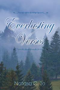 Everlasting Verses