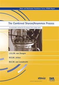 Combined Sharon/Anammox Process