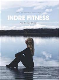 Indre fitness