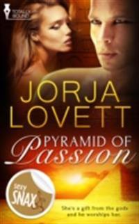 Pyramid of Passion