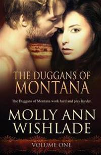 The Duggans of Montana