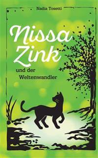 Nissa Zink
