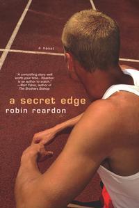 Secret Edge