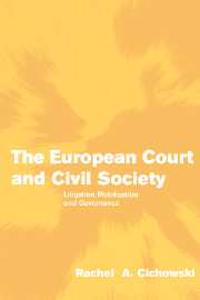 European Court and Civil Society