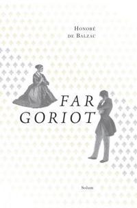 Far Goriot