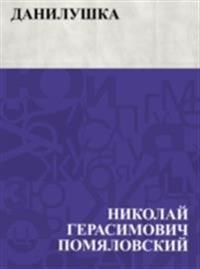 Danilushka
