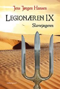 Legionæren-Slavejægeren