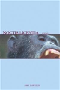 Noctis Licentia: Poems