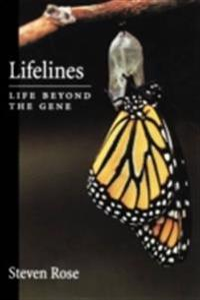 Lifelines: Life beyond the Gene