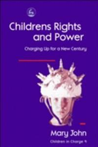 Children's Rights and Power
