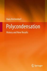 Polycondensation