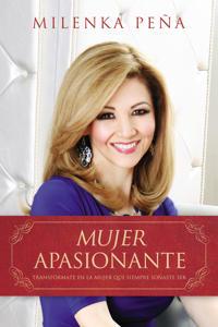 Mujer Apasionante / Passionate woman