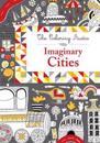Imaginary Cities