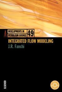 Integrated Flow Modeling
