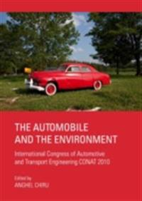 Automobile and the Environment