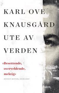 Ute av verden - Karl Ove Knausgård pdf epub
