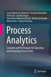 Process Analytics