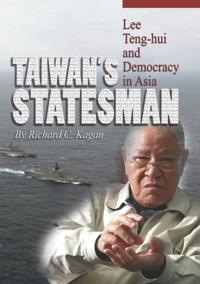Taiwan's Statesman