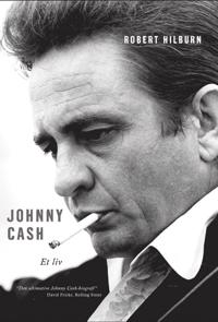 Johnny Cash - et liv