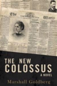 New Colossus