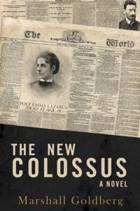 New Colossus