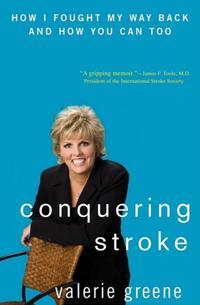 Conquering Stroke