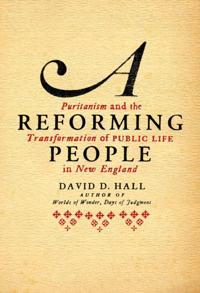 Reforming People