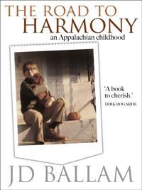Road to Harmony