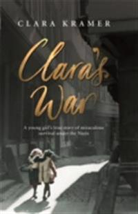 Clara's War