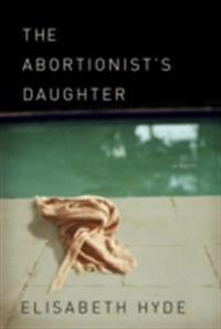 Abortionist's Daughter