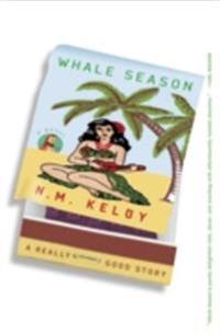 Whale Season