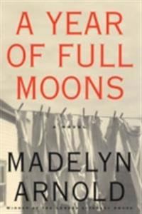 Year of Full Moons