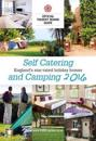 Self Catering & Camping : The Official Tourist Board Guides