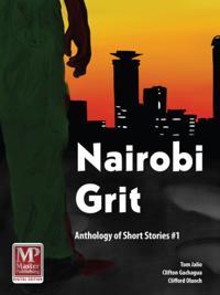 Nairobi Grit