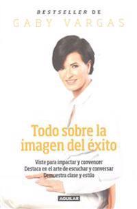 Todo Sobre La Imagen del Exito / Projecting an Image of Success