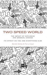 Two Speed World