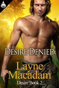 Desire Denied