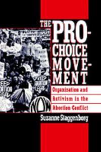 Pro-Choice Movement